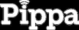 pippa logo
