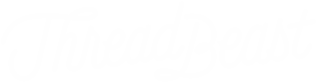 ThreadBeast logo