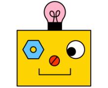 Anchor bots 2x