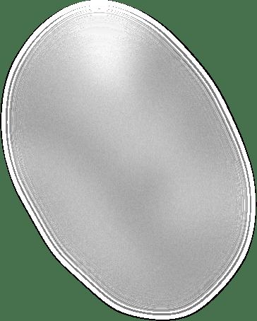 Shape 14