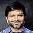 Image of Dharmesh Shah