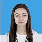 Danielle swanser