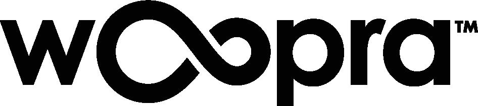 1521545845 woopra logo
