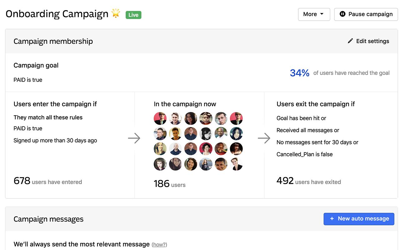 1522363941 smart campaigns 2x